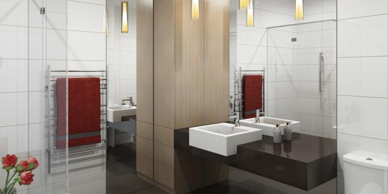 9E Internal View 6 Bath