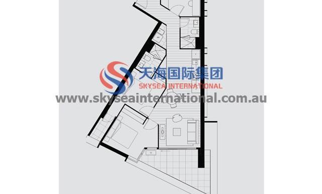 Floorplans-301-2