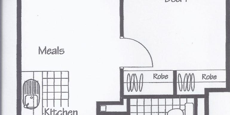 1413 339 Swanston floorplan