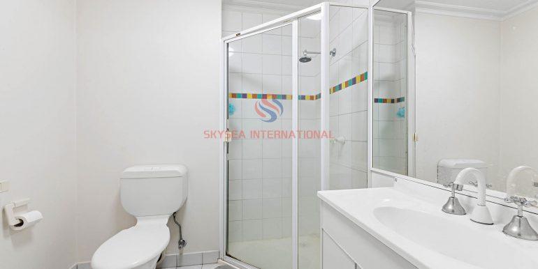 5-bathroom