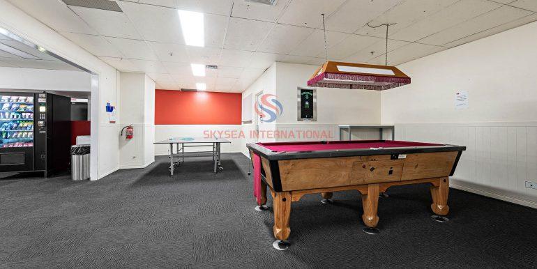 8-Games-Room