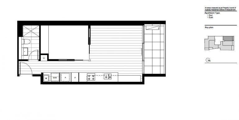 floorplan-101