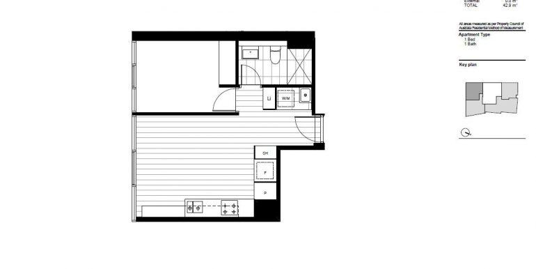 floorplan-1704