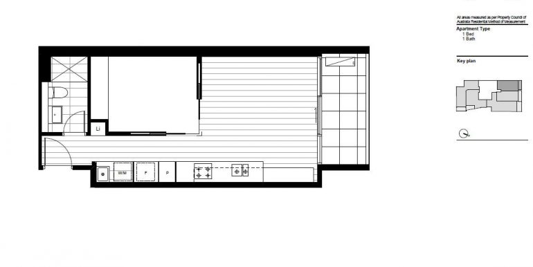 floorplan-801