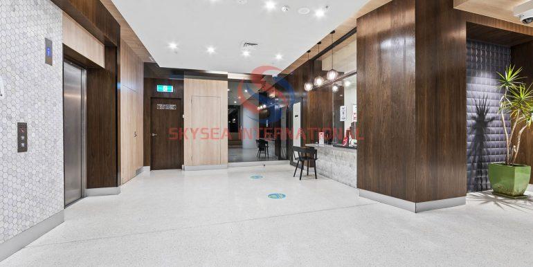 3-Lobby