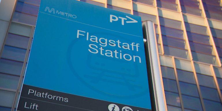 Flagstaff_Station-2