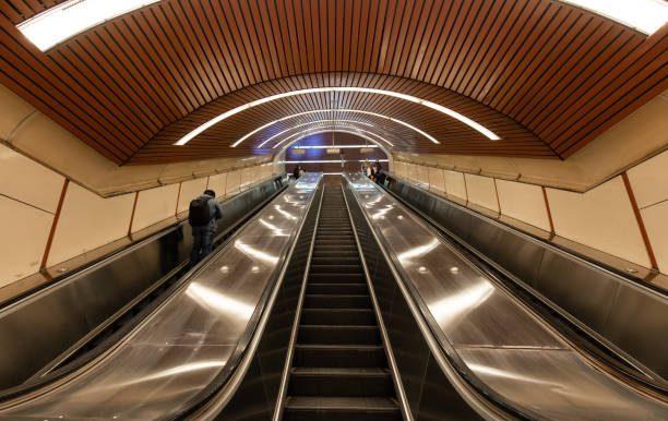 Flagstaff_Station-3
